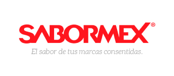 logos-webd